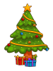 christmas-tree-clipart-christmas-tree27